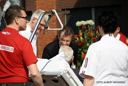 boxmeer verhuizen patienten maasziekenhuis 22-04-2011 (41).JPG