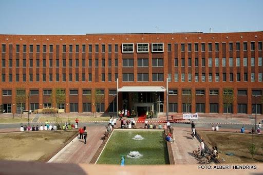 boxmeer verhuizen patienten maasziekenhuis 22-04-2011 (45).JPG
