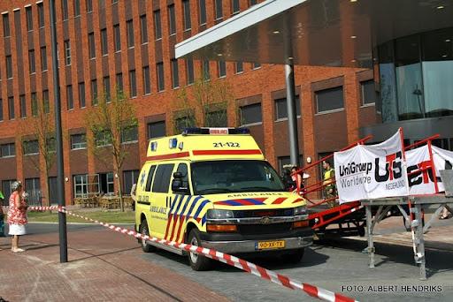 boxmeer verhuizen patienten maasziekenhuis 22-04-2011 (66).JPG