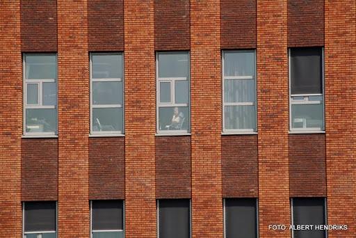 boxmeer verhuizen patienten maasziekenhuis 22-04-2011 (72).JPG