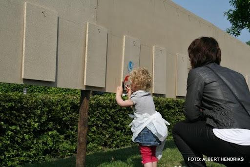 koninginnedag 30-04-2011 (22).JPG