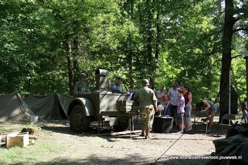 remember overloon herhaling van vergeten slag 08-05-2011 (12).JPG
