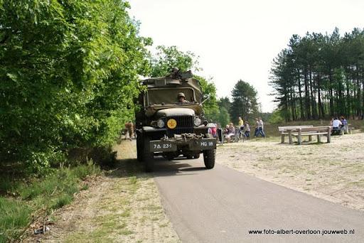 remember overloon herhaling van vergeten slag 08-05-2011 (51).JPG