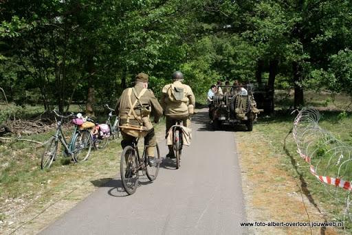 remember overloon herhaling van vergeten slag 08-05-2011 (81).JPG
