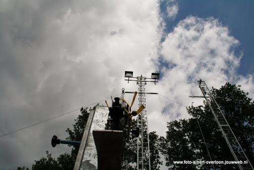 open dag st. theobaldusgilde gildeterrein overloon 15-05-2011 (14).JPG