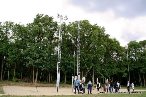 open dag st. theobaldusgilde gildeterrein overloon 15-05-2011 (33).JPG