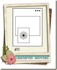 US Sketch 55