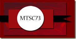 MTSC73