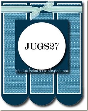 JUGS27_2