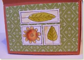 Fall box 3