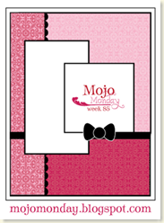 Mojo85Sketch