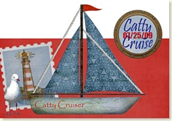 cattycruise0709