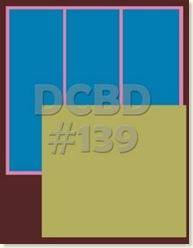 DCBD139