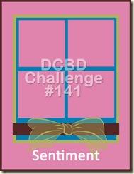 DCBD141