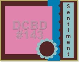 DCBD143