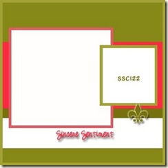 SSC122 Sketch