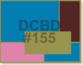 DCBD155