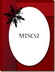 MTSC52