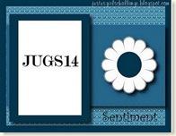 JUGS14