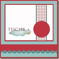 TESC118