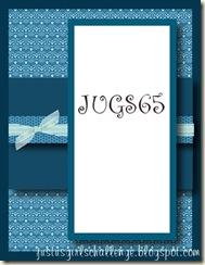JUGS65