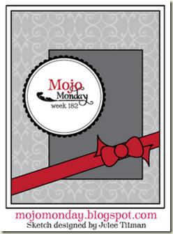 Mojo182Sketch