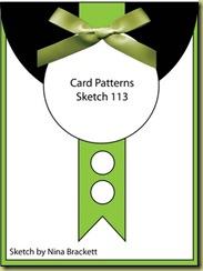 CP sketch113