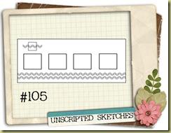 US-sketch-105