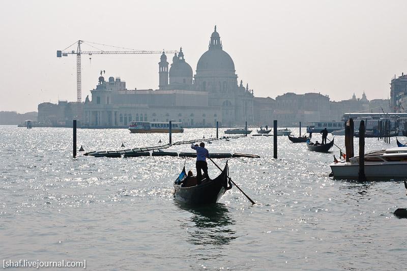 http://lh4.ggpht.com/_p9j-6xLawcI/S89QpwJhdLI/AAAAAAAAS64/OhbzZNKDkdQ/s800/20100410-151359_Venice.jpg