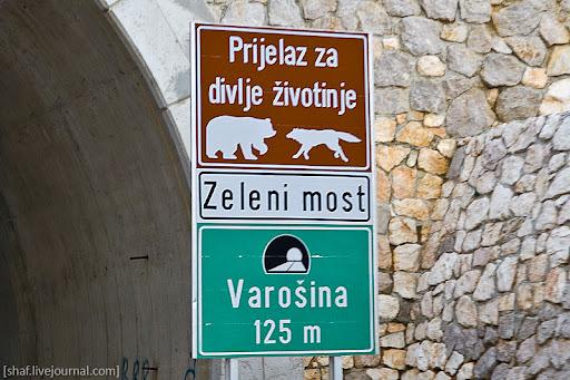 http://lh4.ggpht.com/_p9j-6xLawcI/TAQ_en3dYWI/AAAAAAAAUIw/9pYzn4r7E6I/20100522-192704_Croatia-1.jpg