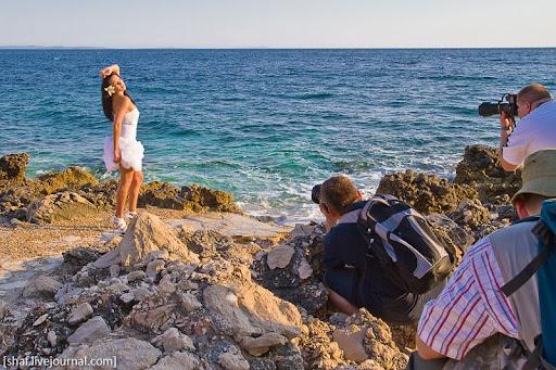 Chorwacja domki letniskowe allegro do wynajęcia nad morzem tanie