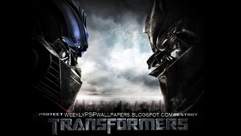 transformers 3 wallpaper decepticon. wallpaper transformers 3.