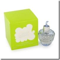 PW004 - Lolita Lempicka Perfume