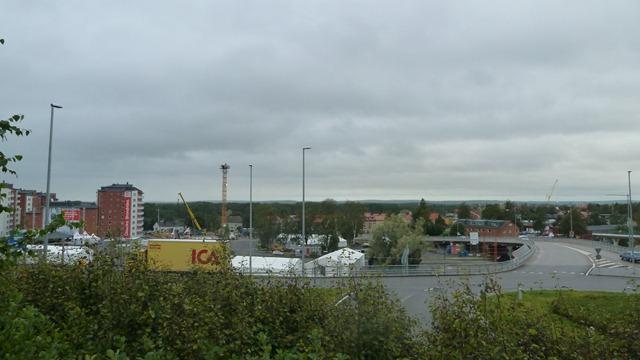 2010-08-26 Umea 004