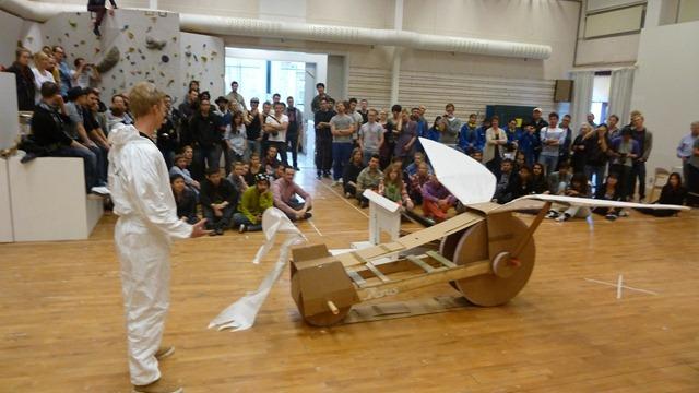 2010-09-03 Umea Icarus Bike 012