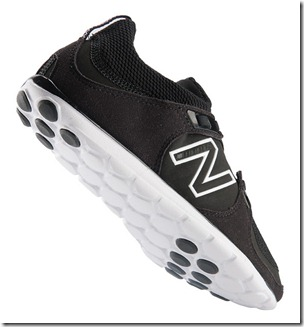 New Balance Minimus Walking Sole 2
