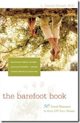 barefoot_book