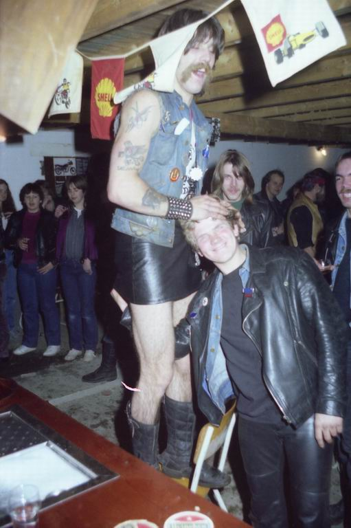 1982 - Kruikentreffen - Helvoirt 01.jpg