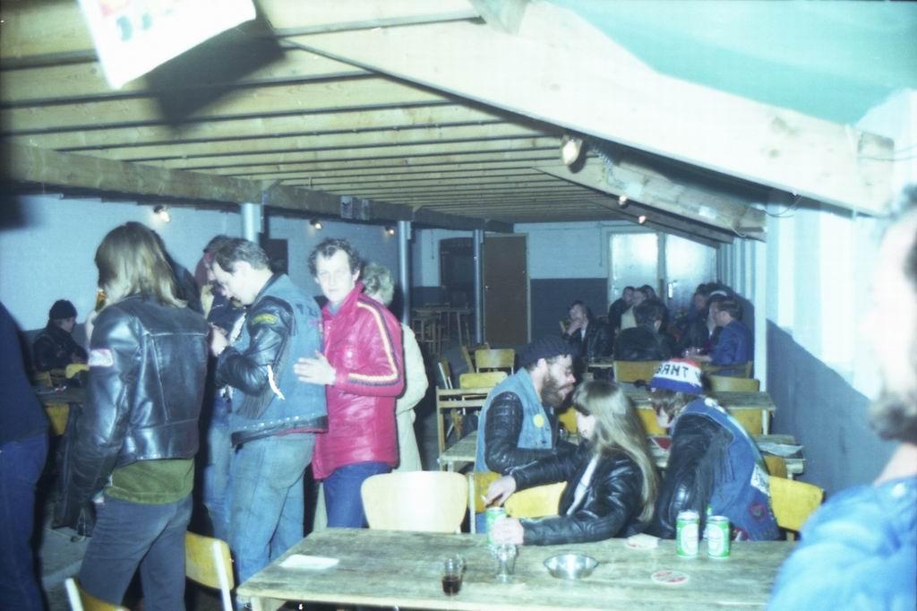 1982 - Kruikentreffen - Helvoirt 03.jpg