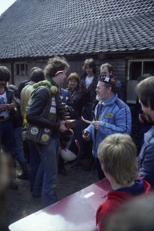 1982 - Kruikentreffen - Helvoirt 09.jpg