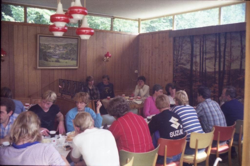 1982 - Clubtreffen 10 Jaar, Schleiden 2-42.jpg