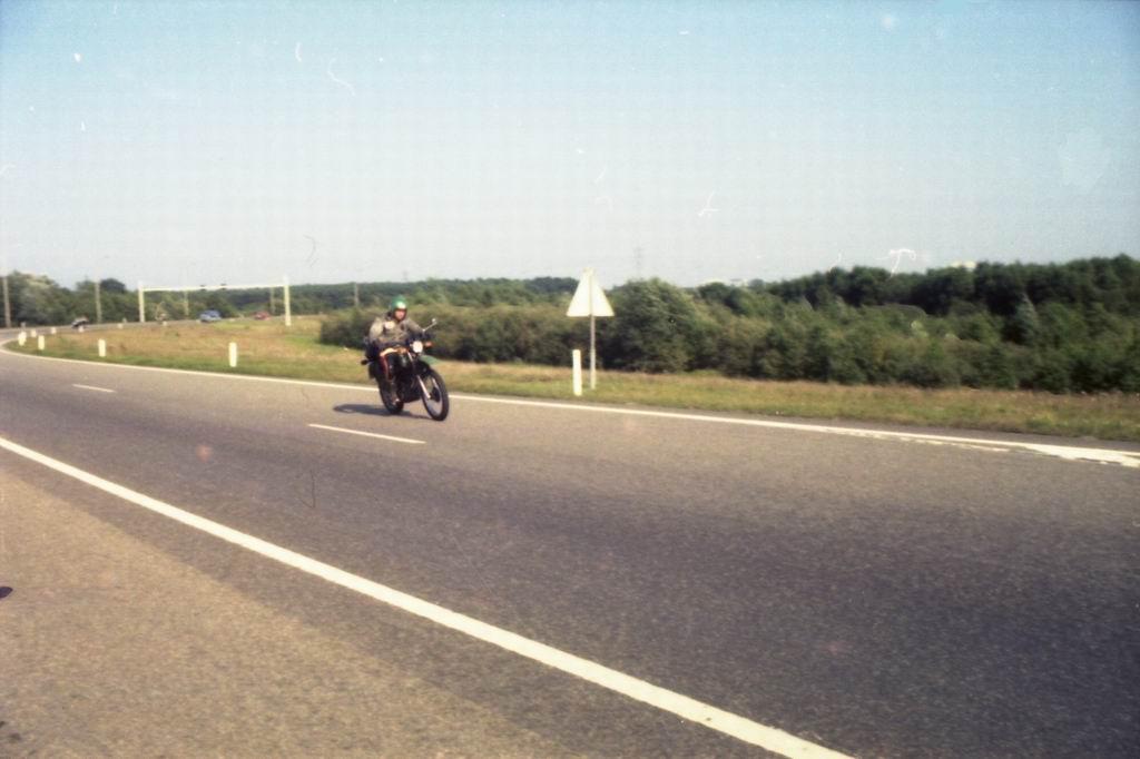 1982 - Clubtreffen 10 Jaar, Schleiden 2-46.jpg