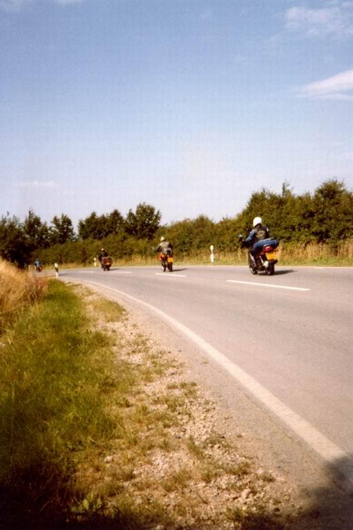 1982 - Clubtreffen 10 Jaar, Schleiden 2-52.jpg