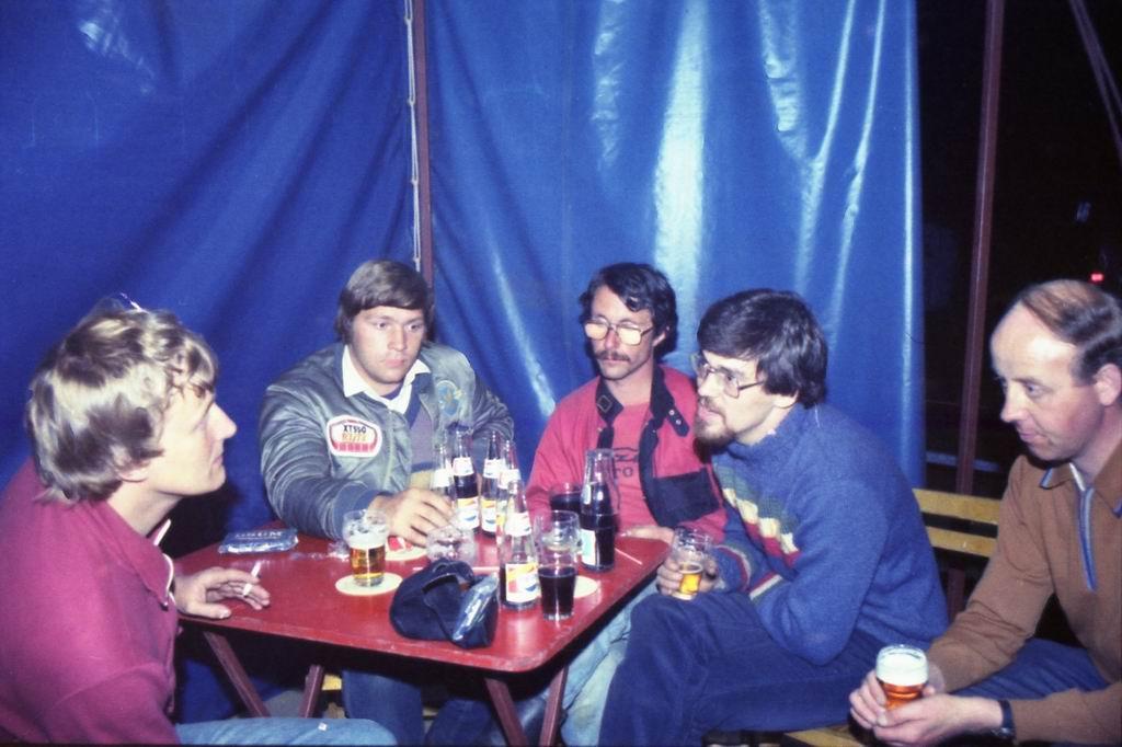 1982 - Clubtreffen 10 Jaar, Schleiden 1-12.jpg