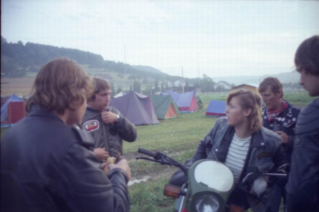 1982 - Clubtreffen 10 Jaar, Schleiden 1-24.jpg