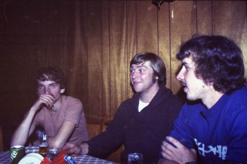 1982 - Clubtreffen 10 Jaar, Schleiden 1-40.jpg
