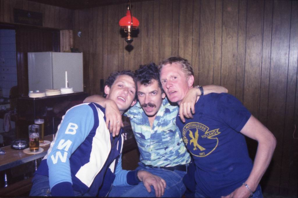 1982 - Clubtreffen 10 Jaar, Schleiden 1-42.jpg