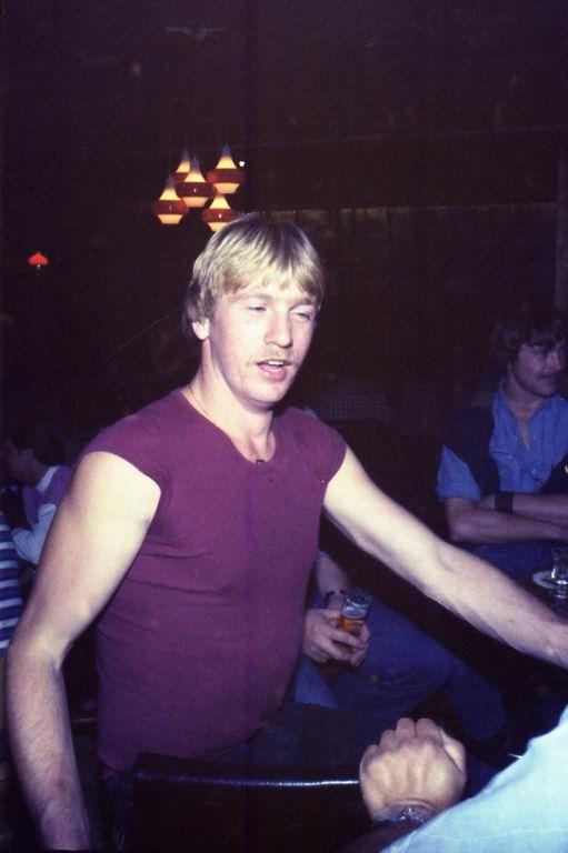 1982 - Clubtreffen 10 Jaar, Schleiden 2-04.jpg