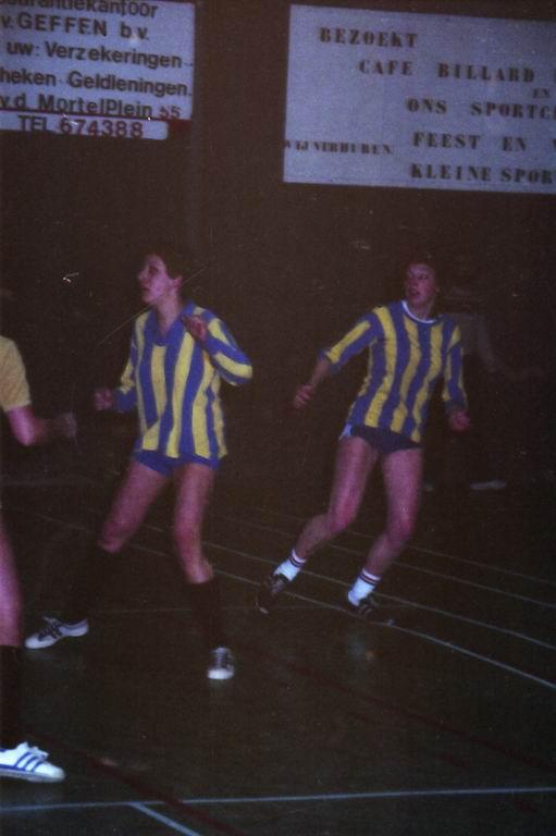1982 - DMV - MCM Zaalvoetbal 1-21.jpg