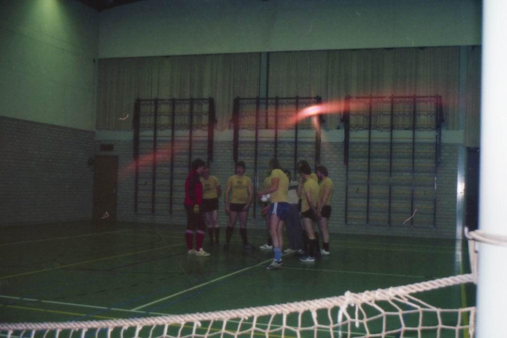 1982 - DMV - MCM Zaalvoetbal 30.jpg